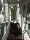 Продажа квартиры, Тверь, Ул. Александра Завидова, Купить квартиру в Твери по недорогой цене, ID объекта - 329042176 - Фото 6