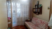 3-х комнатная ул.Кисловодская - Фото 3