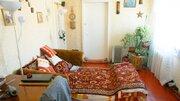 Двухкомнатная квартира 44,1 кв в поселке Кировский Лотошинского района