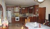 Шикарный коттедж, Продажа домов и коттеджей в Троицке, ID объекта - 501691379 - Фото 4