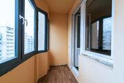Maxrealty24 Кастанаевская 41 к 2, Квартиры посуточно в Москве, ID объекта - 319436136 - Фото 17