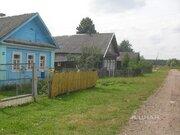 Продажа дома, Лихославльский район - Фото 1