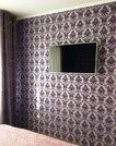 Продается 3х-квартира Наро-Фоминский район, пос. дома отдыха Отличник - Фото 5