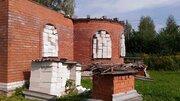 Дом г. Конаково, Красный переулок, д. 10 - Фото 5