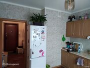 Квартира 1-комнатная Саратов, Солнечный 2, ул им Батавина П.Ф. - Фото 4