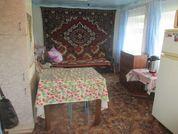 Продам, Дом, Курган, Северный,, Продажа домов и коттеджей в Кургане, ID объекта - 502885709 - Фото 5