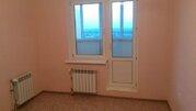 3-комнатная квартира 90 кв.м. 10/18 на Айрата Арсланова, д.11