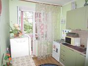 1 850 000 Руб., Квартира с ремонтом и мебелью., Купить квартиру в Таганроге по недорогой цене, ID объекта - 317710909 - Фото 3