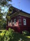 Дома, дачи, коттеджи, Первомайская, д.1 - Фото 2