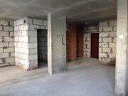 Продажа двухкомнатной квартиры Химки Бабакина - Фото 3