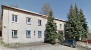 Продажа офисов в Владимирской области