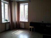 Квартира ул. Кошурникова 29/5, Аренда квартир в Новосибирске, ID объекта - 317588052 - Фото 2