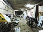 Предложение без комиссии, Аренда склада в Щербинке, ID объекта - 900277047 - Фото 5