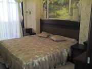 2-х кв с ремонтом, Продажа квартир в Ессентуках, ID объекта - 322665500 - Фото 18