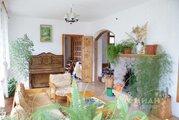 Продажа дома, Кадуй, Кадуйский район, Ул. Цветочная - Фото 2