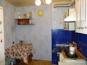 Недорогая однокомнатная квартира на новых микрорайонах, Купить квартиру в Липецке по недорогой цене, ID объекта - 321001741 - Фото 3