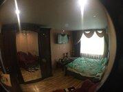 2-к квартира в привокзальном районе - Фото 2