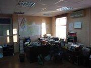 Продажа офиса, Иркутск, Иркутск - Фото 5