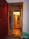 Купить квартиру в Назарово