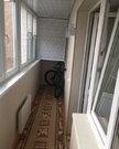 Продается 1-комнатная квартира г. Жуковский, ул. Мясищева, д. 8, корп., Купить квартиру в Жуковском, ID объекта - 334060036 - Фото 7