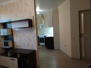 1 450 000 Руб., Квартира с ремонтом. Заходи и живи!, Купить квартиру в Краснодаре по недорогой цене, ID объекта - 320919275 - Фото 15