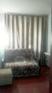3 250 000 Руб., 3-к квартира Ложевая, 136, Купить квартиру в Туле по недорогой цене, ID объекта - 319590987 - Фото 1