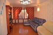 Продам 2-комнатную квартиру. - Фото 5