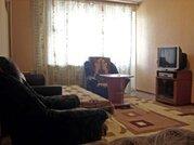 Квартира ул. Уральская 56