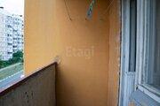 Продам 3-комн. кв. 75.5 кв.м. Белгород, Гостенская, Купить квартиру в Белгороде по недорогой цене, ID объекта - 329756282 - Фото 12