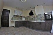 Трехкомнатная квартира с евроремонтом под ипотеку, Купить квартиру ВНИИССОК, Одинцовский район по недорогой цене, ID объекта - 327589970 - Фото 10