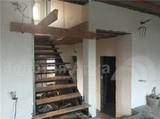 Продажа дома, Краснодар, Земляничная улица - Фото 4