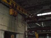 50 000 000 Руб., Продаётся производственно-складской комплекс в Майкопе, Продажа производственных помещений в Майкопе, ID объекта - 900279745 - Фото 3