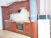 Продажа квартиры, Сочи, Ул. Альпийская - Фото 4