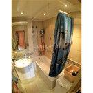 3 700 000 Руб., 3х комнатная квартира на пр.Мира 64, Купить квартиру в Калининграде по недорогой цене, ID объекта - 331068781 - Фото 9