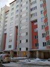 Продажа двухкомнатных квартир в Калининграде
