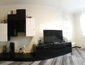 Квартира ул. Фурманова 116