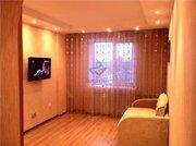 1 комнатная квартира по адресу Шмидта 16 (Затон)