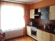 2-х комнатная квартира в Соловьиной роще