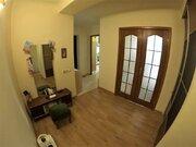 Продажа квартиры, Евпатория, Ул. 9 Мая - Фото 5