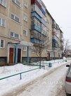 Продажа квартир в Бобровском