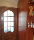 Продается 2-комн. квартира 54 кв.м, Чебоксары, Купить квартиру в Чебоксарах по недорогой цене, ID объекта - 325912475 - Фото 11