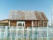 Дом в заповедном месте - Фото 1