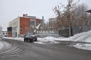Продажа участка, Ижевск, Ул. Пастухова - Фото 3