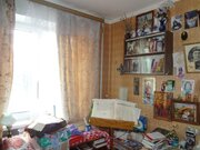 2 600 000 Руб., 2-комнатная квартира в Кашире - 3 на ул. Победы 3, Продажа квартир в Кашире, ID объекта - 317351758 - Фото 18