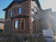 Продам Дом в Новой Москве Троицкое поселение - Фото 5