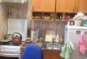 Продается 1-к квартира Светлая - Фото 3