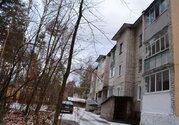 Квартира, ул. Спортивная, д.18