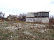 Продажа дома, Девица, Семилукский район, Ул. Фабричная - Фото 2