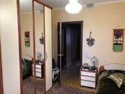 3-комн квартира в г. Пушкино - Фото 5