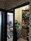 5 800 000 Руб., Продаю отличную квартиру в Видном, Купить квартиру в Видном по недорогой цене, ID объекта - 327316098 - Фото 15